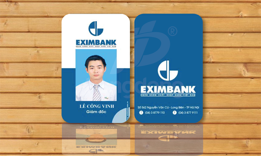 Mau-the-nhan-vien-ngan-hang-eximbank