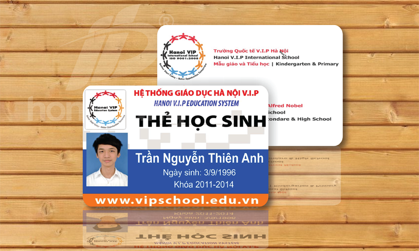 in-the-hoc-sinh-chuyen-nghiep