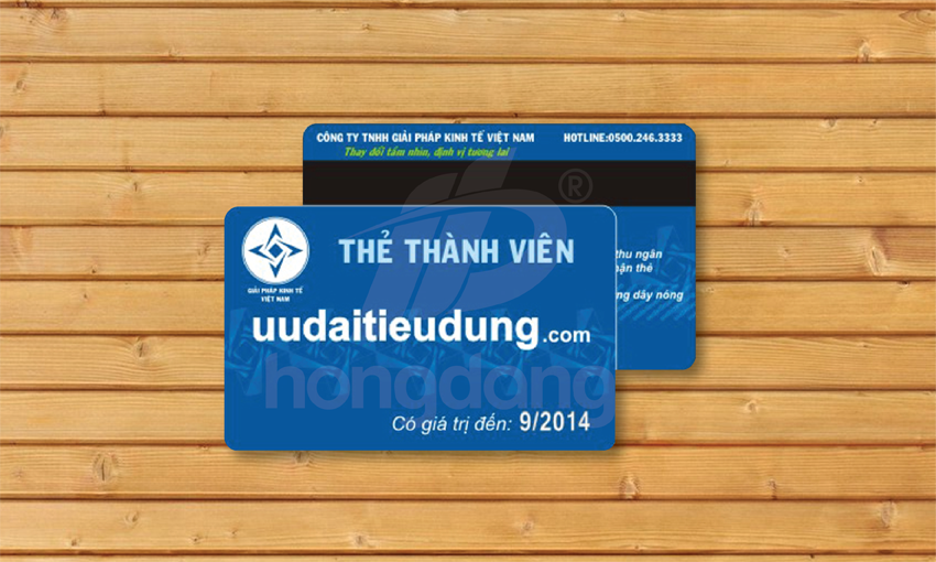 in-the-thanh-vien-6