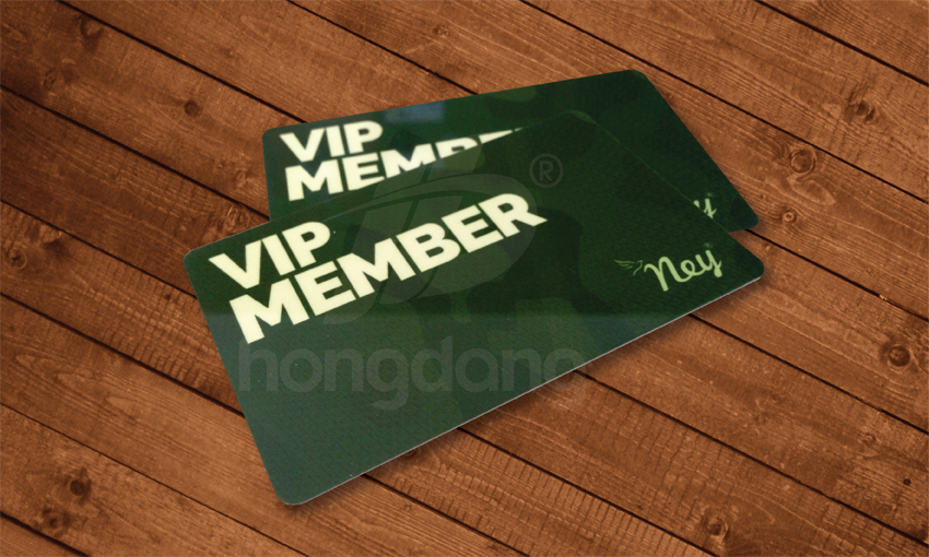 in-the-vip-4