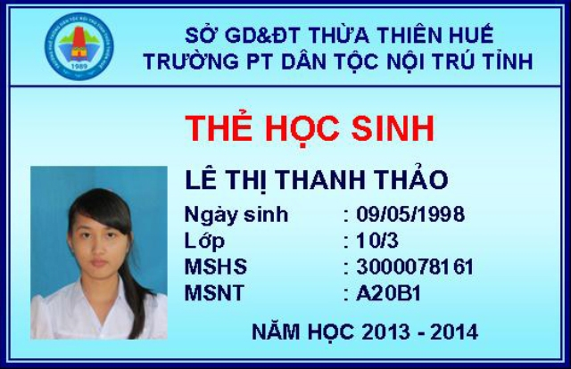 cong-ty-in-the-hoc-sinh-2