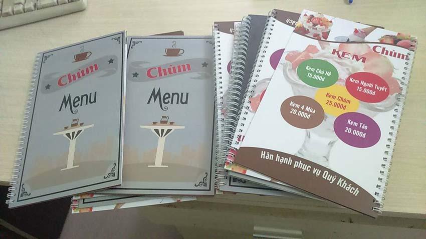 dia-chi-in-menu-nhua-uy-tin-chat-luong-2