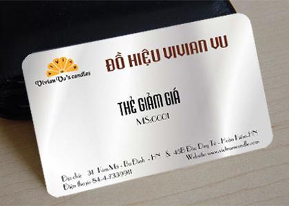 in-the-khuyen-mai-tai-tu-liem-2